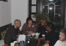 Aachen Expat Meetup Group