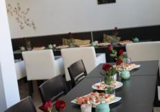 Hochzeit Veranstaltung