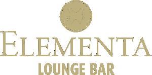 Elementa Lounge Bar